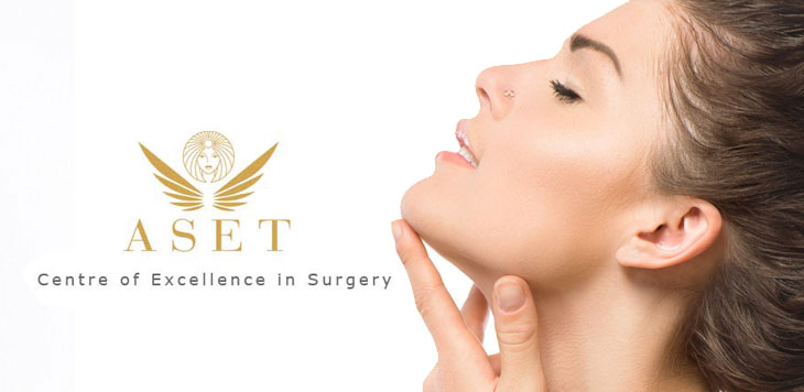 skin rejuvenation anti wrinkle dermal fillers and more performed by cosmetic surgeons at Aset Hospital Liverpool