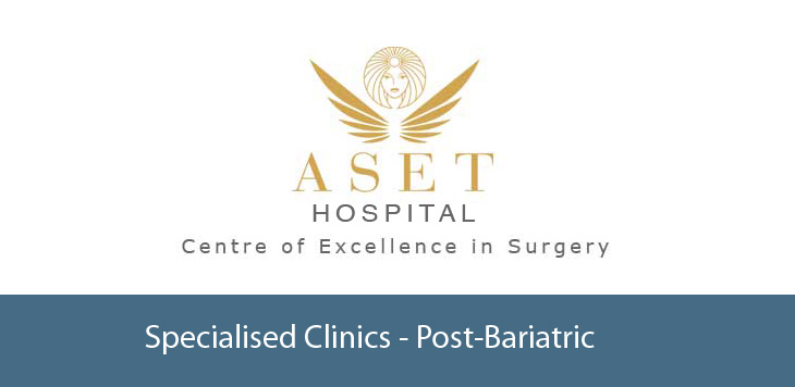 elite breast surgeons performing a range of breast cosmetic surgery at aset hospital Liverpool